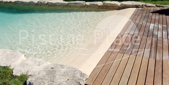 formes libres archives page 3 de 3 piscine plage. Black Bedroom Furniture Sets. Home Design Ideas
