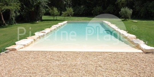 piscine-forme-rectangulaire