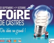 affichea3-foiredecastres2017